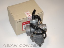 16100-KW6-841 GENUINE KEIHIN PE28 CARBURETTOR