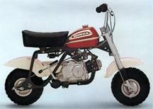QA50 K0-K3