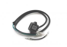 TB Parts Kill Switch - Z50 - XR/CRF50 - CT70