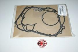 06111-003-000 CZ100 Gasket Set
