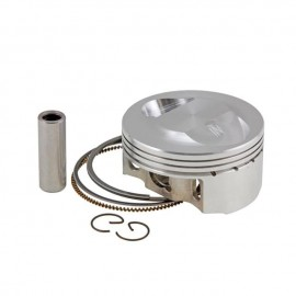 TB 67mm Piston Kit for Race Head V2 [TBW758]