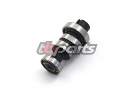 TB Race Camshaft - For CRF110 Models [TBW1021]