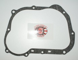 11394-001-000 Clutch Cover Gasket