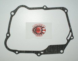 11394-035-010 Right Crankcase Cover Gasket