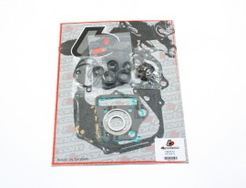 TB Parts Gasket Kit - XR/CRF70 - CT70 91-94 [TBW1173]