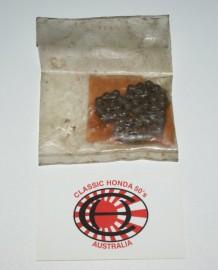 14401-081-000 Cam Chain