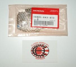 14401-943-013 Cam Chain 88L
