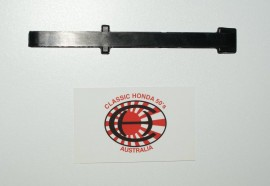 14550-116-000 Cam Chain Guide