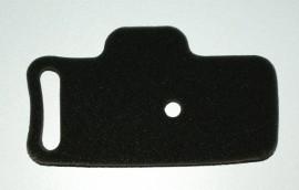 17205-GF8-000 Air Cleaner Element