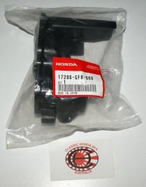 17206-GF8-000 Air Cleaner Case