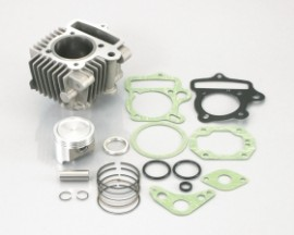 Kitaco 85cc Light Bore Kit (12v)