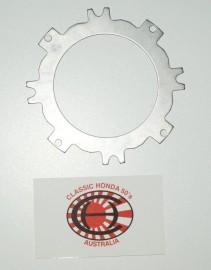 22321-046-020 Clutch Plate B