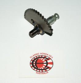 28270-GF8-000 Kick Start Spindle