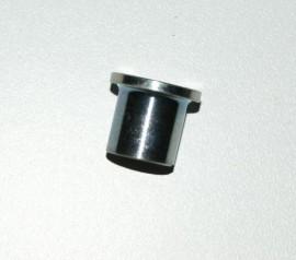 42311-045-000R Aftermarket Rear Wheel Spacer