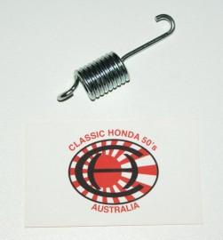 46514-107-010 Brake Pedal Spring