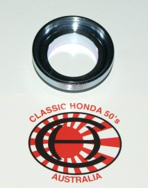 50301-045-670P Steering Ball Race (Top and Bottom Bearing Cup)