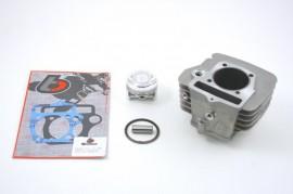 TB 146 Bore Kit - 124cc Engines - Lifan/Import Heads [TBW9066]
