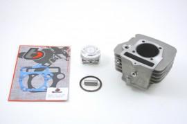 TB 141 Bore Kit - 120cc Engines - Lifan/Import Heads [TBW9067]
