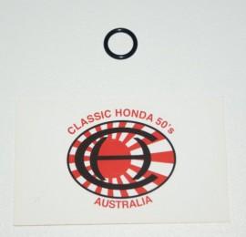 91303-259-000 11 X 2mm O-Ring