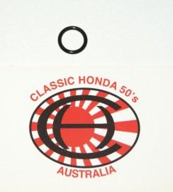 91306-028-000 Valve Guide O-Ring