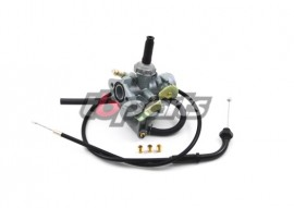 TB Parts Carb Kit for Z50R -XR50 - CRF50 [TBW9156]