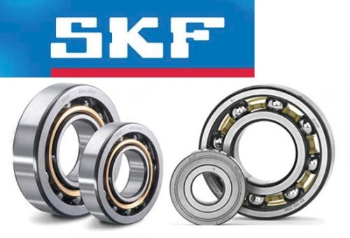 Bearings & Lubricants