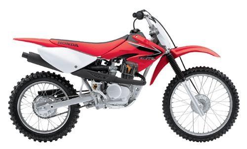 TB XR/CRF100