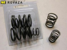 Kitaco Heavy Duty Valve Spring Set