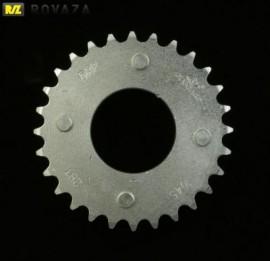 Rear Sprocket DAX 28T