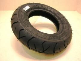 Heidenau Tyre 3.50 x 8