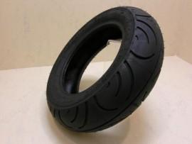 Heidenau Tyre 120-70x10 K61