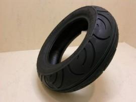 Heidenau Tyre 130-70x10 K61