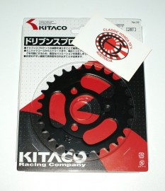 Kitaco 28 Tooth Drive Sprocket