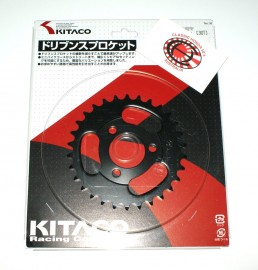 Kitaco 30 Tooth Drive Sprocket