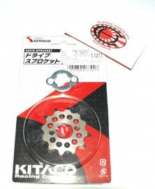 Kitaco 12 Tooth Monkey Front Drive Sprocket