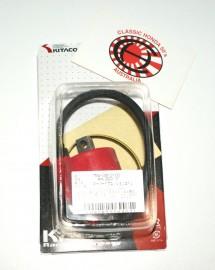 Kitaco Super Ignition Coil - 12 V