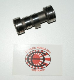 14101-035-613P Aftermarket Performance Cam