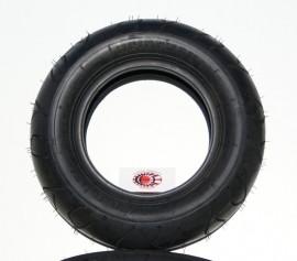 Heidenau Tyre 110-80x8 K75