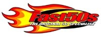 Fast 50s Parts USA