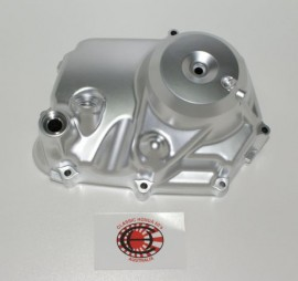 11330-045-020 Clutch Side Engine Cover