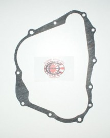 11394-083-000 Right Crankcase Cover Gasket