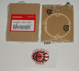 11655-165-951 Clutch Cover Gasket