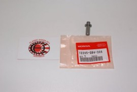 12245-GB4-305 Exhaust Valve Guide