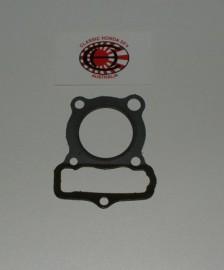 12251-116-306 Cylinder Head Gasket