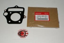 12251-GB5-811 Cylinder Head Gasket