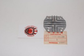 12301-086-000 Cylinder Head Cover