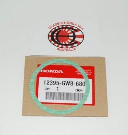 12395-GW8-680 Cylinder Head Gasket