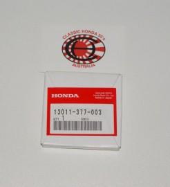 13011-377-003 51mm Piston Ring Set