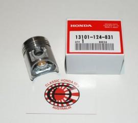 13101-124-831 Standard Piston - Z50R