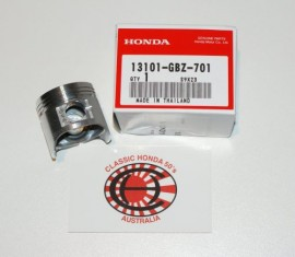 13101-GBZ-701 Standard Piston